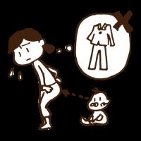産後のケア 産後の骨盤矯正